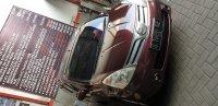 Nissan: JUAL MOBIL GRAND LIVINA SV2012