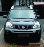 Nissan X-Trail: jual XTrail istimewa (front_view.jpg)