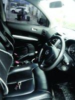 Nissan X-Trail: jual XTrail istimewa (interior.jpg)