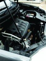 Nissan X-Trail: jual XTrail istimewa (mesin1.jpg)