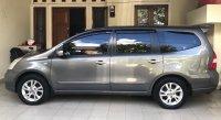 Jual Nissan: Grand livina 1.5 XV A/T 2011