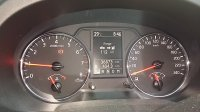 Nissan X-Trail: XTRAIL 2.5ST SILVER MATIC 2014 (20160918_084616.jpg)