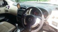 Nissan X-Trail: XTRAIL 2.5ST SILVER MATIC 2014 (20160918_091039.jpg)