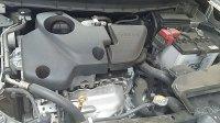 Nissan X-Trail: XTRAIL 2.5ST SILVER MATIC 2014 (20160918_091228.jpg)