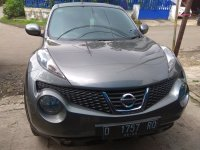 Jual Nissan Juke th 2011