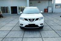 Jual X-Trail: Nissan Xtrail 2.5 new model 2014