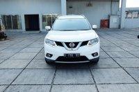 X-Trail: 2015 Nissan Xtrail 2.5 New Model Seperti baru Mulus Antik DP 38jt