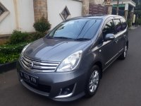Nissan Grand Livina 1.5 Ultimate Th'2013 Automatic (2.jpg)