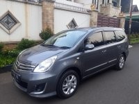 Nissan Grand Livina 1.5 Ultimate Th'2013 Automatic (3.jpg)