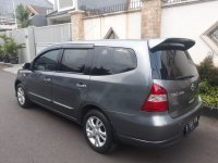 Nissan Grand Livina 1.5 Ultimate Th'2013 Automatic (4.jpg)