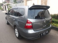 Nissan Grand Livina 1.5 Ultimate Th'2013 Automatic (5.jpg)