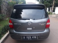 Nissan Grand Livina 1.5 Ultimate Th'2013 Automatic (6.jpg)