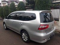 Nissan Grand Livina 1.5 All new Th'2014 AT(BERGARANSI MESIN 1 THN) (4.jpg)
