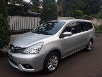 Nissan Grand Livina 1.5 All new Th'2014 AT(BERGARANSI MESIN 1 THN) (3.jpg)