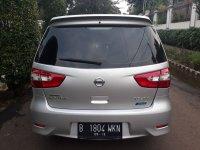 Nissan Grand Livina 1.5 All new Th'2014 AT(BERGARANSI MESIN 1 THN) (6.jpg)