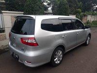 Nissan Grand Livina 1.5 All new Th'2014 AT(BERGARANSI MESIN 1 THN) (5.jpg)