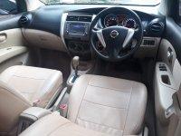 Nissan Grand Livina 1.5 All new Th'2014 AT(BERGARANSI MESIN 1 THN) (7.jpg)
