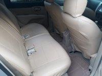 Nissan Grand Livina 1.5 All new Th'2014 AT(BERGARANSI MESIN 1 THN) (8.jpg)