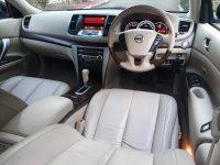 Teanna: Nissan Teana 250 Xv Sunroof Th.2010 Automatic (7.jpg)