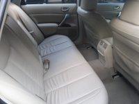 Teanna: Nissan Teana 250 Xv Sunroof Th.2010 Automatic (8.jpg)