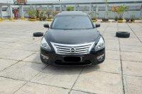 Jual Teanna: Nissan Teana 2.5 XV new model 2014