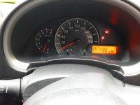 Jual Nissan March 2013 Untuk Pengguna Langsung