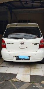 Nissan: Grand Livina ultimate (Inkedthumbnail (1)_LI.jpg)