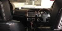 Nissan: Grand Livina ultimate (thumbnail (2).jpg)