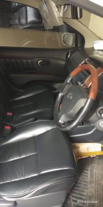 Nissan: Grand Livina ultimate (thumbnail (4).jpg)