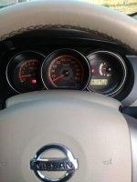 #Nissan grand livina 2009xv matic# (IMG-20181212-WA0108.jpg)