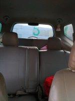 #Nissan grand livina 2009xv matic# (IMG-20181212-WA0105.jpg)