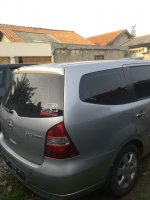 #Nissan grand livina 2009xv matic# (IMG-20181212-WA0103.jpg)