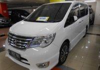 Nissan Serena HWS  2015 (47147-nissan-serena-2015-3-25c55c5b19ce4df271d03502e24d24b6.jpg)