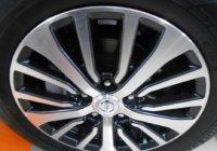 Nissan Serena HWS  2015 (47147-nissan-serena-2015-5-25c55c5b19ce4df271d03502e24d24b6.jpg)