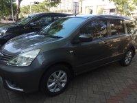 Jual Nissan Grand Livina (rsz_img_20181228_083327.jpg)