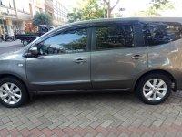 Jual Nissan Grand Livina (rsz_img_20181228_083721.jpg)