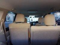 Jual Nissan Grand Livina (IMG_20181228_084138.jpg)