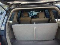 Jual Nissan Grand Livina (IMG_20181228_084134.jpg)