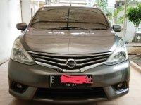 Nissan Grand Livina 1.5 XV Pemakaian 2014 (1.JPG)