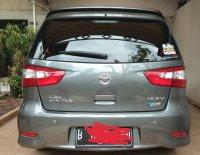 Nissan Grand Livina 1.5 XV Pemakaian 2014 (2.JPG)