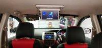 Nissan Grand Livina 1.5 XV Pemakaian 2014 (5.JPG)