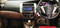 Nissan Grand Livina 1.5 XV Pemakaian 2014 (7.JPG)