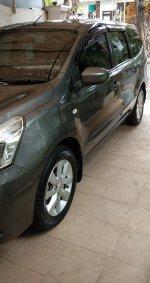 Nissan Grand Livina 1.5 XV Pemakaian 2014 (4.JPG)