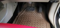 Nissan Grand Livina 1.5 XV Pemakaian 2014 (8.JPG)