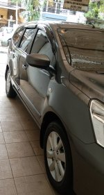 Nissan Grand Livina 1.5 XV Pemakaian 2014 (6.JPG)