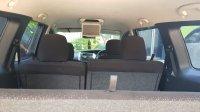 Nissan Grand Livina 1.5 XV 2013 Automatic (IMG-20190111-WA0010.jpg)
