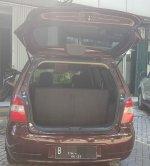 Nissan Grand Livina 1.5 XV 2013 Automatic (IMG-20190111-WA0011_1.jpg)