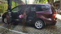 Nissan Grand Livina 1.5 XV 2013 Automatic (IMG-20190111-WA0012.jpg)
