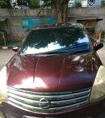 Nissan Grand Livina 1.5 XV 2013 Automatic (P_20190111_144501_1.jpg)