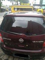 Nissan Grand Livina 1.5 XV 2013 Automatic (49784971_10205292807517894_5235006779485585408_n.jpg)
